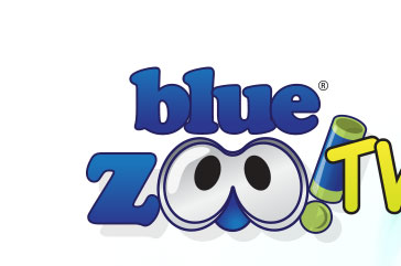 Blue Zoo TV