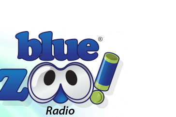 Blue Zoo Radio