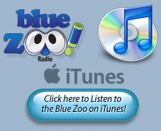 BlueZoo on iTunes